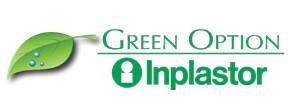 green-Option1